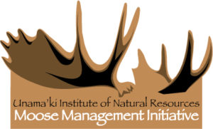 moose-management-logo