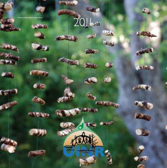 UINR's 2011 Calendar