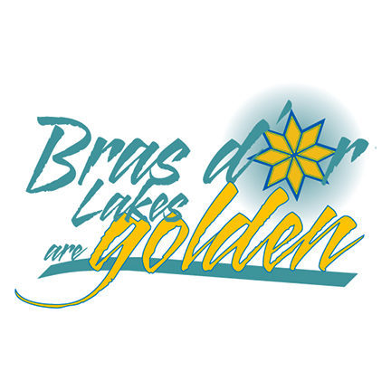 Nominate a Role Model for The Bras d'Or Lakes' Golden Award