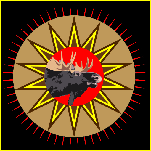 Mi'kmaq Moose Harvest to Resume
