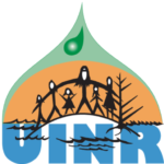 cropped-uinr-logo.png