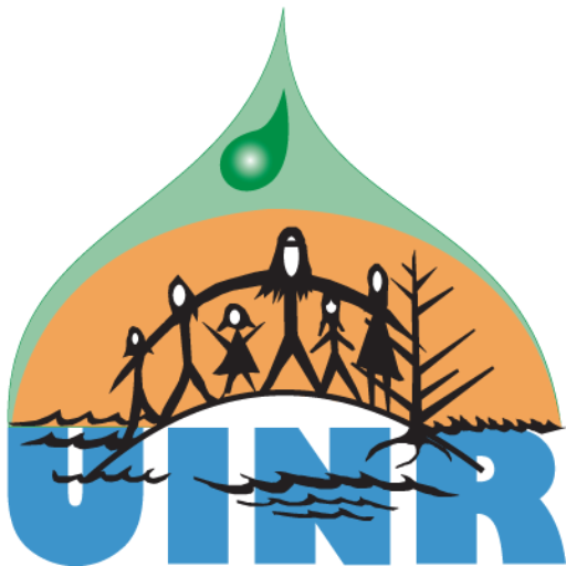 Unama'ki Institute of Natural Resources