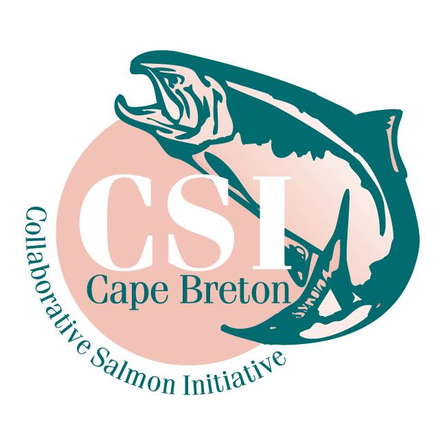 CSI Cape Breton