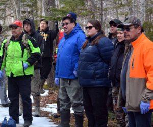 wilderness first aid 2016-1-8