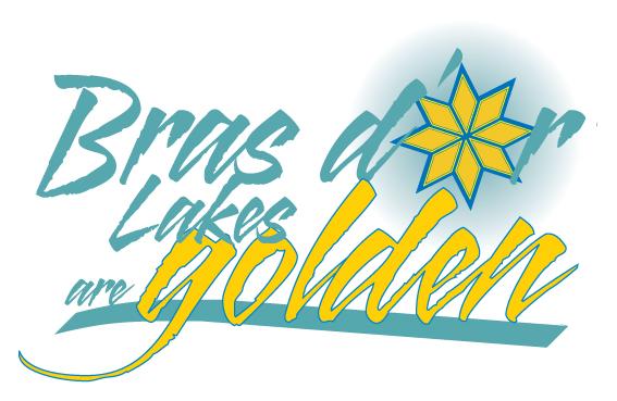 golden-logo-lg