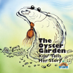 oyster-kids-book-cover-1